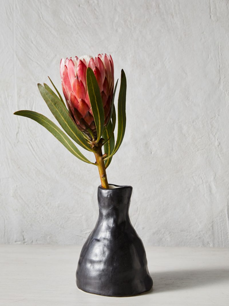 Kaz Morton Ceramics Vases